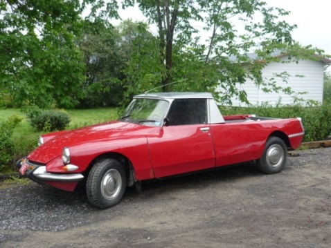 1972_Citroen_DS_Truck_Pickup_Conversion_For_Sale_Red_Canada_resize