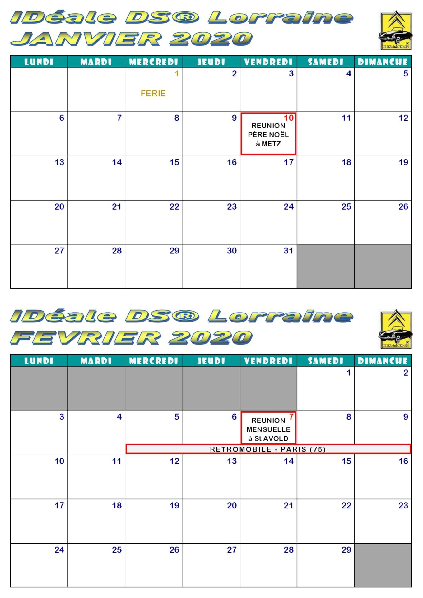 Agenda20_01-02