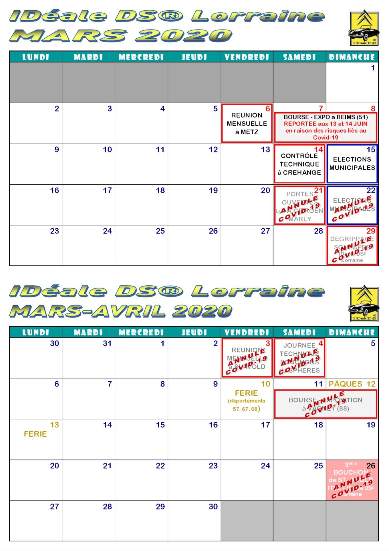 Agenda20_03-04-4