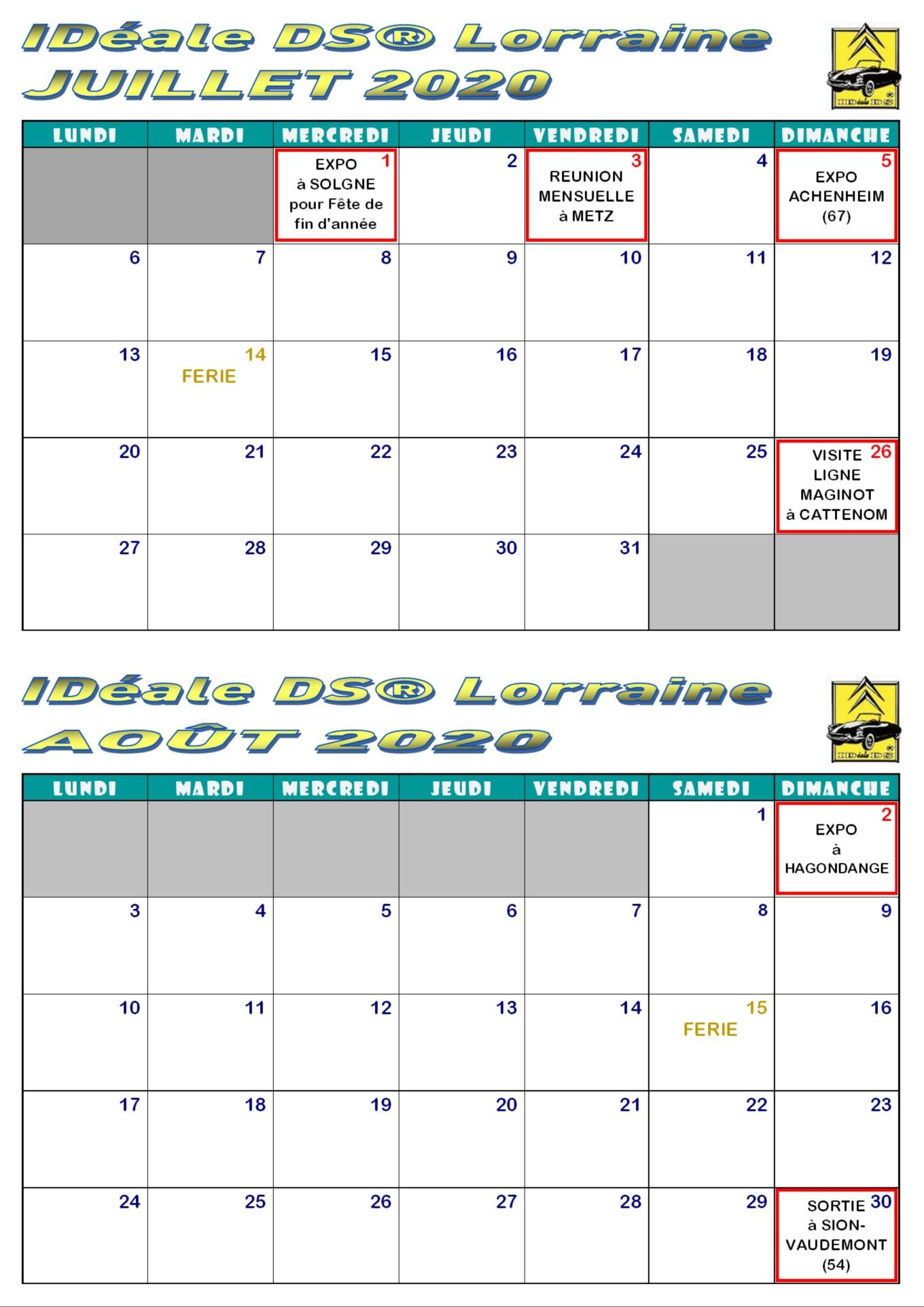Agenda20_07-08