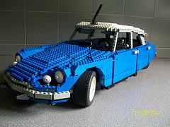 Lego2