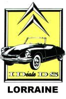 logo_IdealeDS_Lor