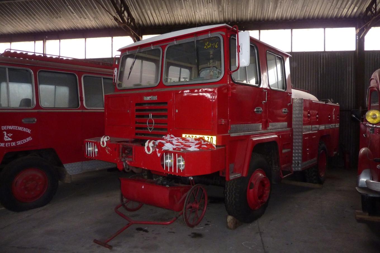 P1100912-ConvertImage