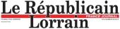 Logo_RL