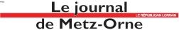 Logo_RL_Metz
