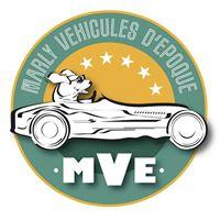 Logo_MVE