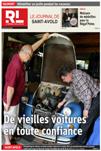 Bouchon_RL_26-4-18_1