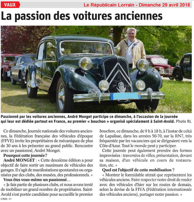 Bouchon_RL_29-4-18