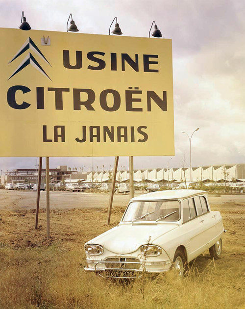 19610000-usine-citroen-rennes.4228.60