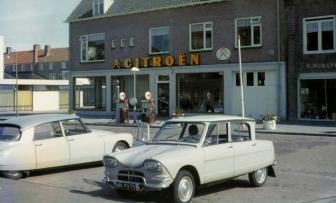 Citroen-garage-Dijkstra-Noordzijde-Emmeloord