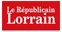 Logo_RL_petit