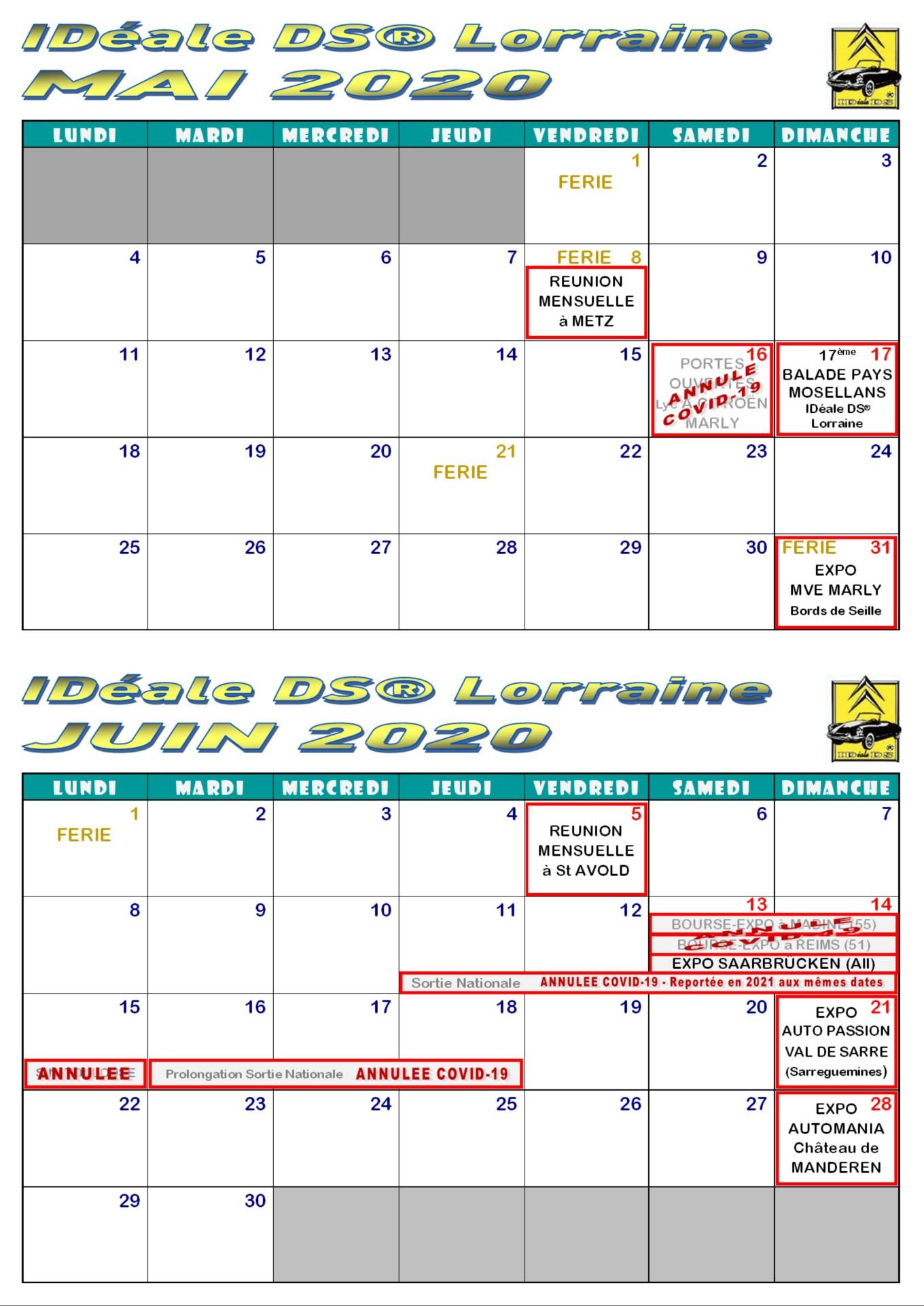 Agenda20_05-06-6