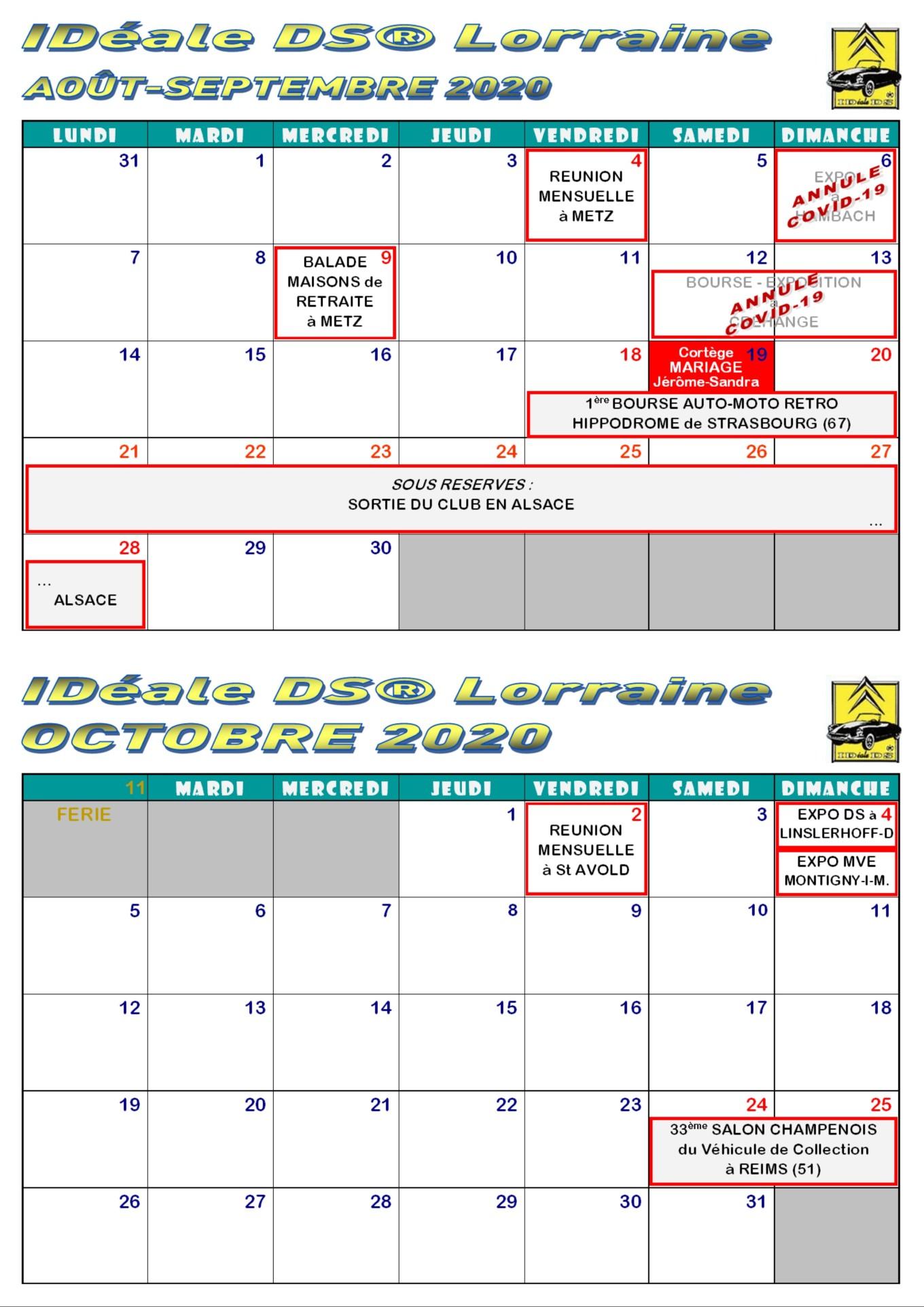 Agenda20_09-10-4